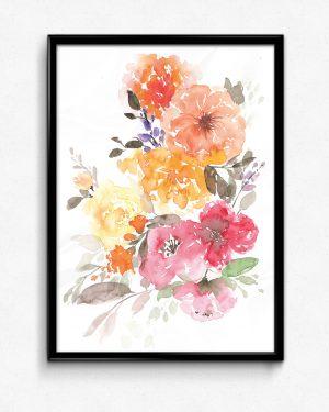 mockup-coloured-flowers
