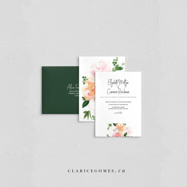 fullblooms-maincards-envelope