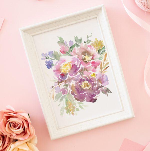 Cluster-Flowers-claricegomes