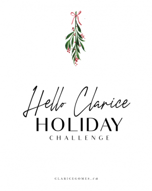 holiday-challenge-logo-post
